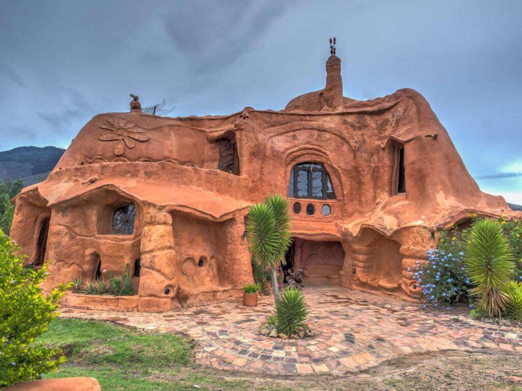 Pueblos más lindos de Boyacá Villa de Leyva