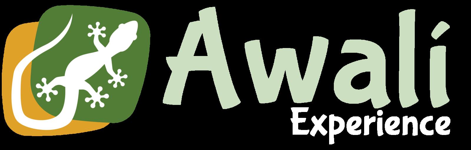 Awalí Ecoturismo
